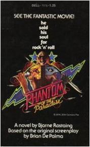 phantom_front