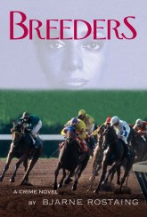 BREEDERS Cover PRINT-0989990222
